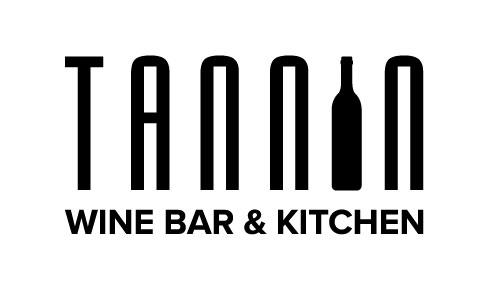 Tannin-Rectangle.jpg