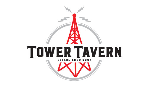 Tower-Rectangle.jpg