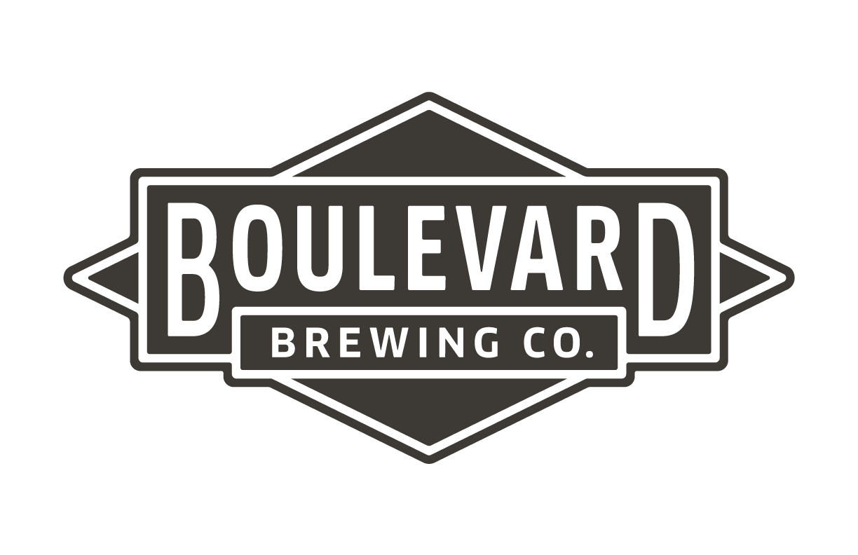 Boulevard-Logo-Main-One-Color.png