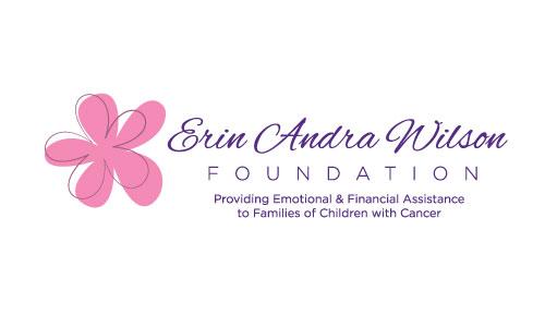 Erin-Andra-Wilson---Rectangle.jpg