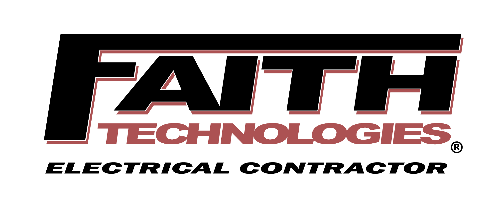 FaithTechnologies.png