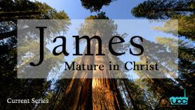 James     Teaser