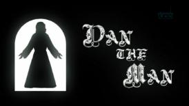 Dan The Man     Teaser
