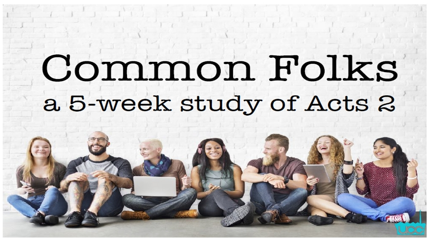 Common_Folks_Youversion_Events_Web_1440x810.psd[2].jpg