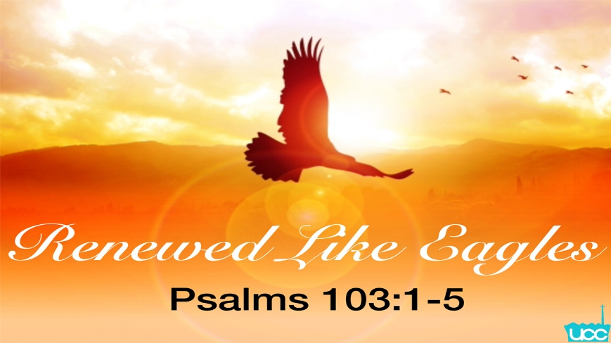 Renewed_Like_Eagles_Youversion_Events_Web_1440x810.jpg