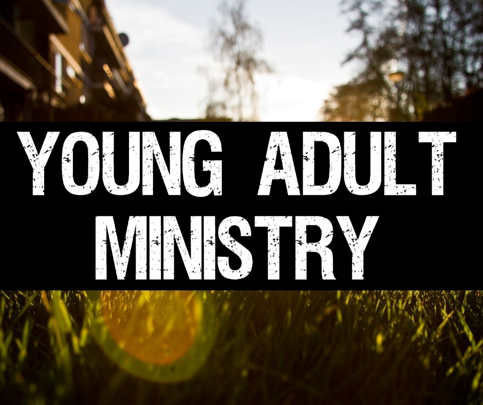 Young_Adult_Ministry.jpg