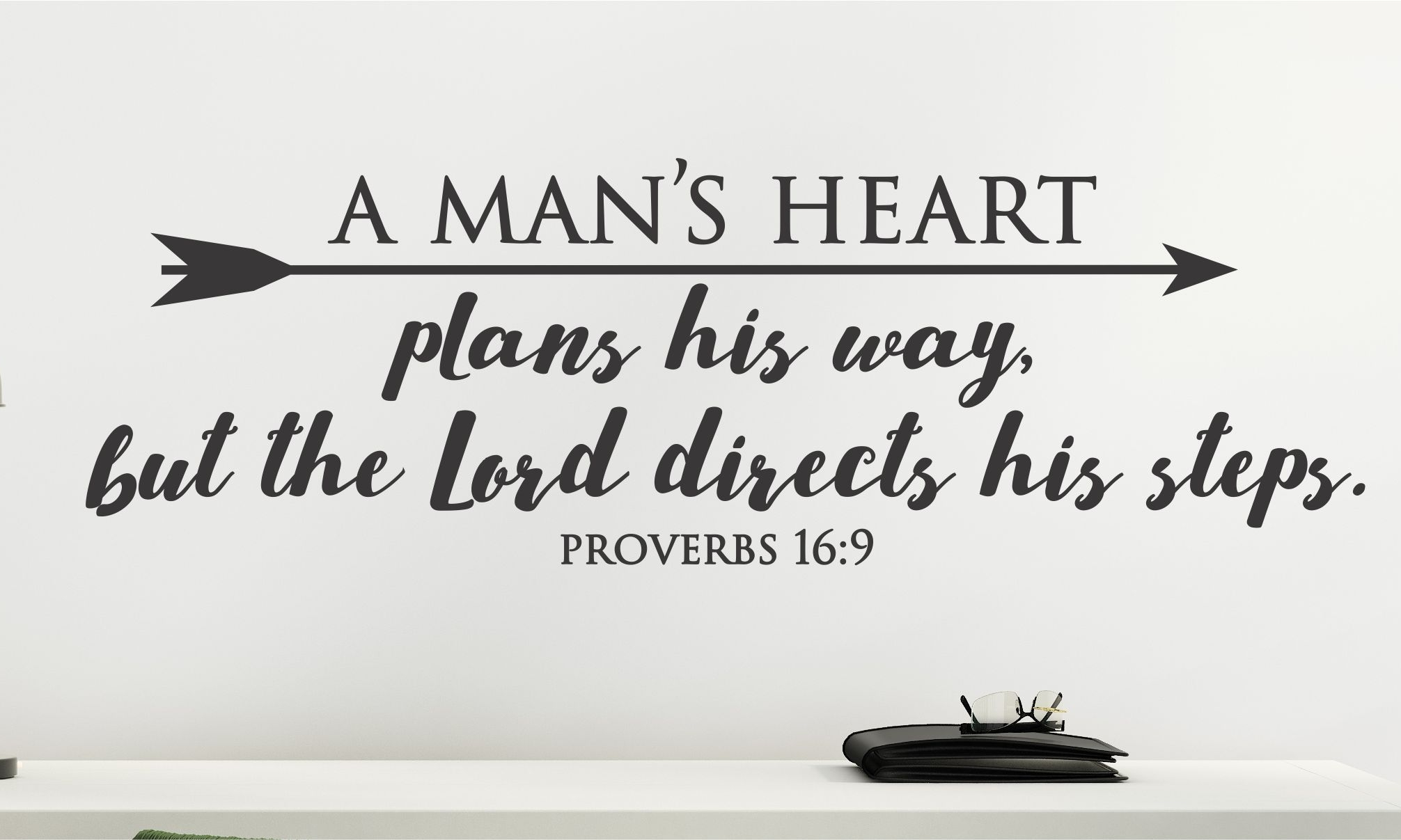 Proverbs-16-9-A-Mans-Heart-close-up.jpg