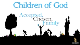 Children_of_God_Youversion_Events_Web_1440x810[2].jpg