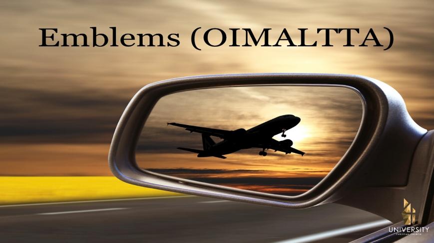 OIMALTTA_Youversion_Events_Web_1440x810.jpg