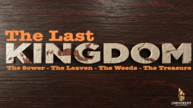 TheLastKingdom_Youversion_Events_Web_1440x810.jpg