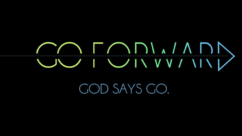 Go_Forward_Youversion_Events_Web_1440x810.jpg