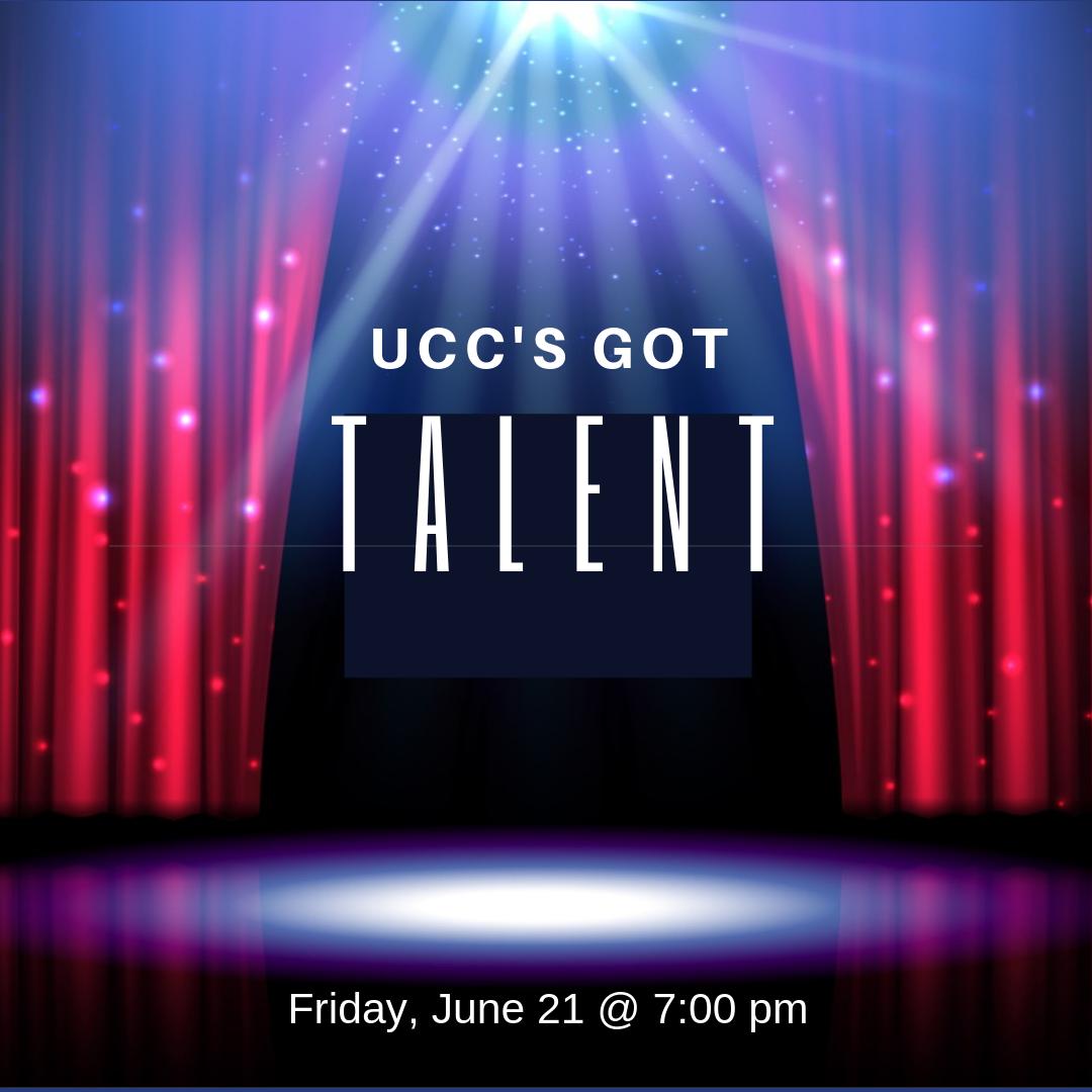 UCC's Got Talent Show.png