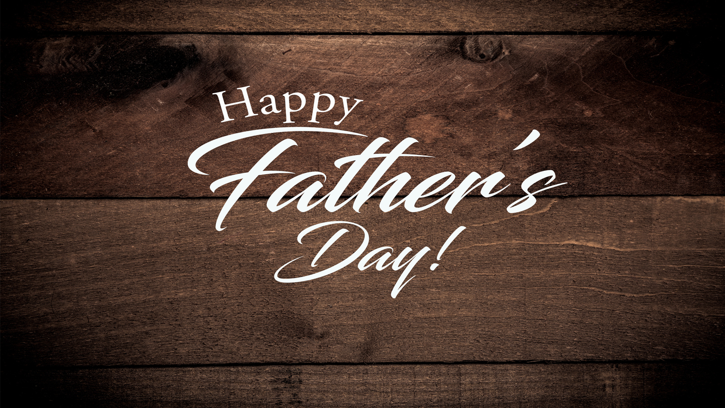 Fathers_Day_2019_Youversion_Events_Web_1440x810.jpg
