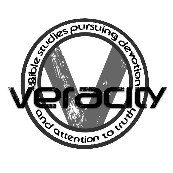 Veracity_Logo_Final.jpg