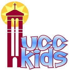 UCC Kids Logo.jpg