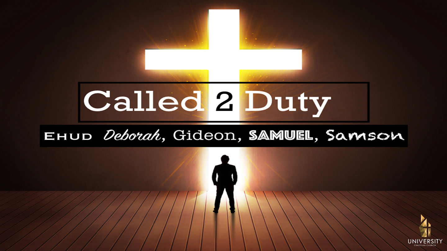 Called_to_Duty_Youversion_Events_Web_1440x810.jpg