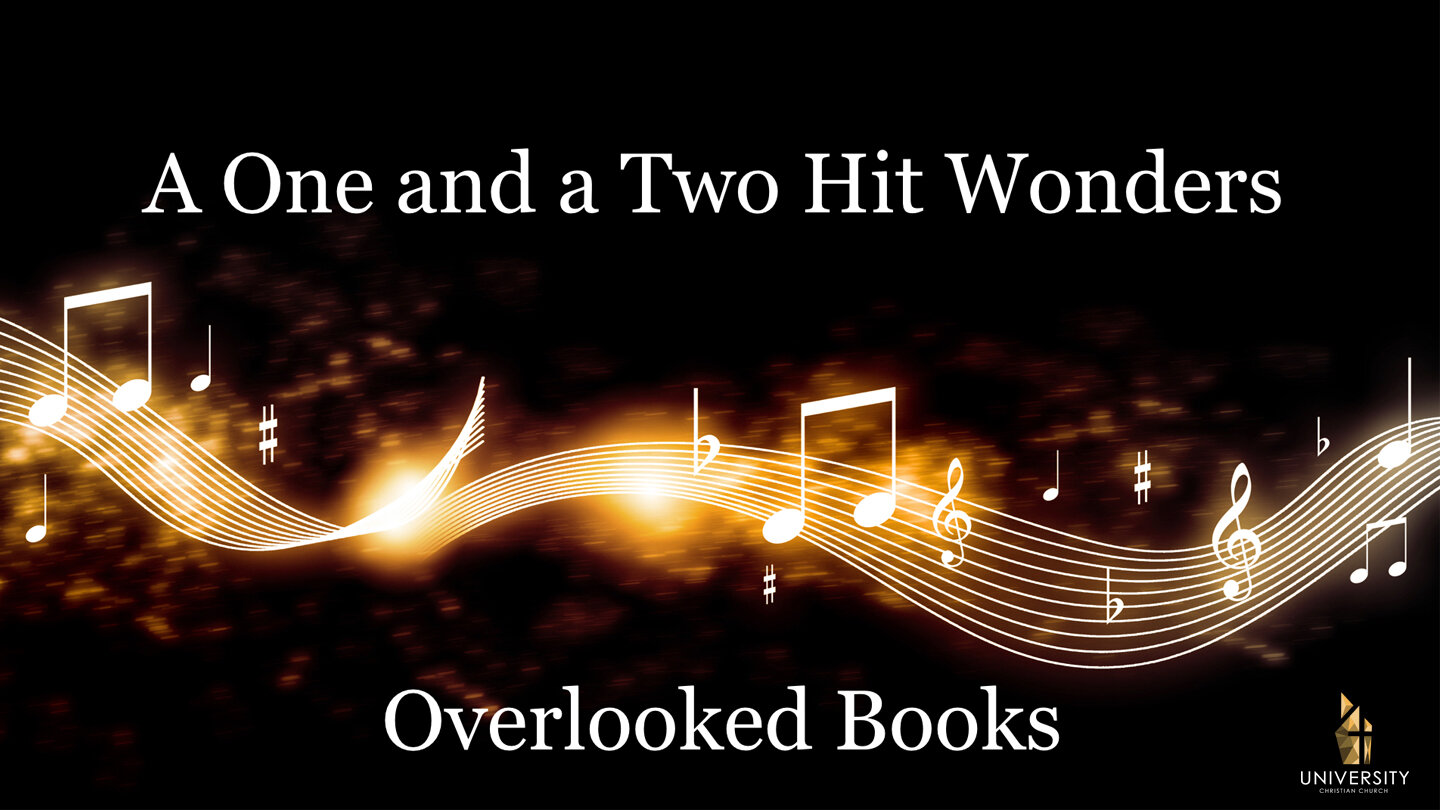 A One and a Two Hit Wonders_Youversion_Events_Web_1440x810.jpg