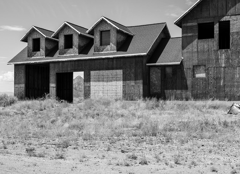 04_ColoradoCity V4.jpg