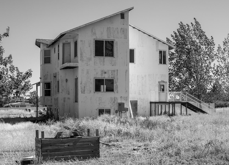 07_ColoradoCity V4.jpg