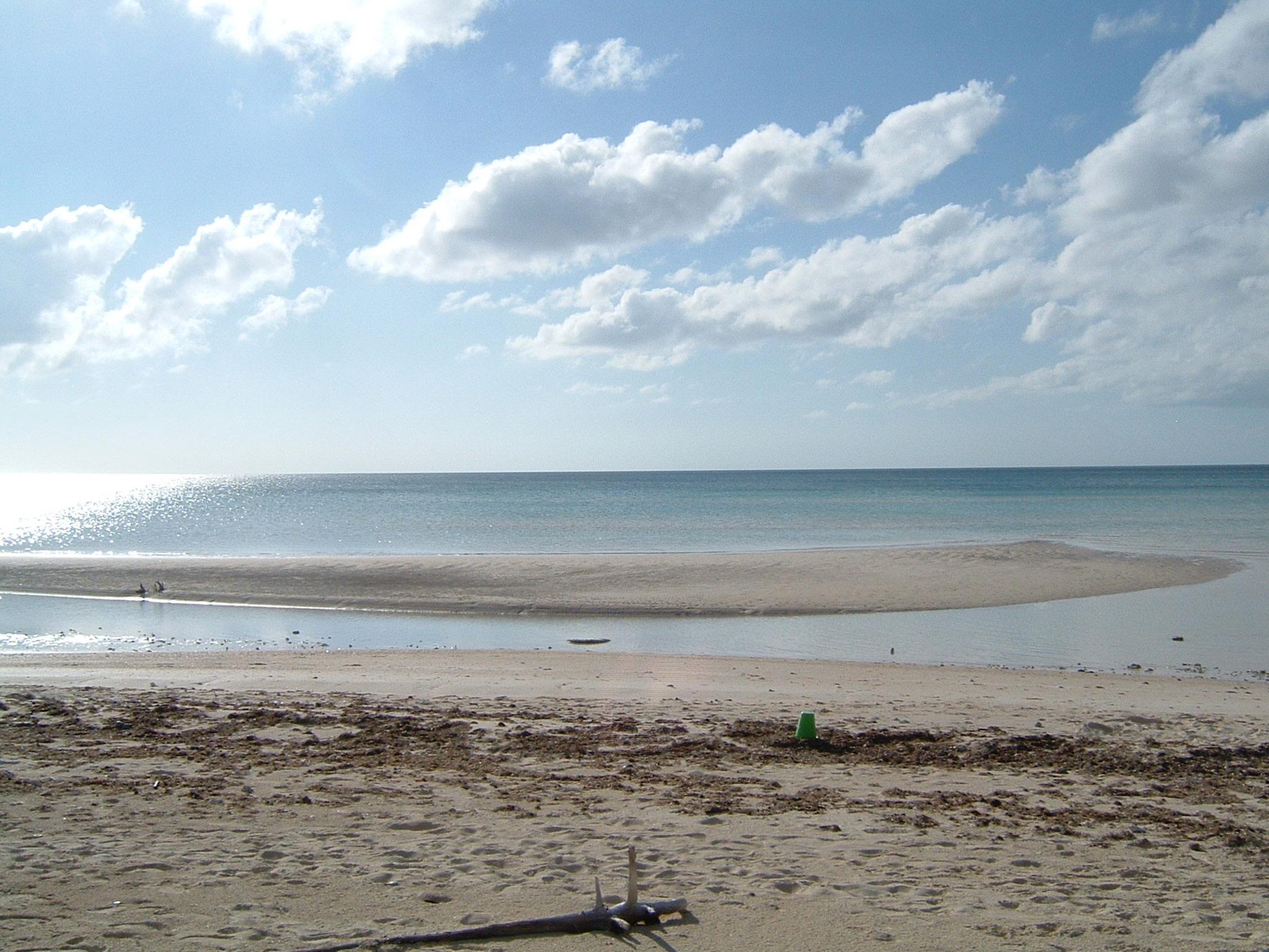 alabaster bay (4).jpg