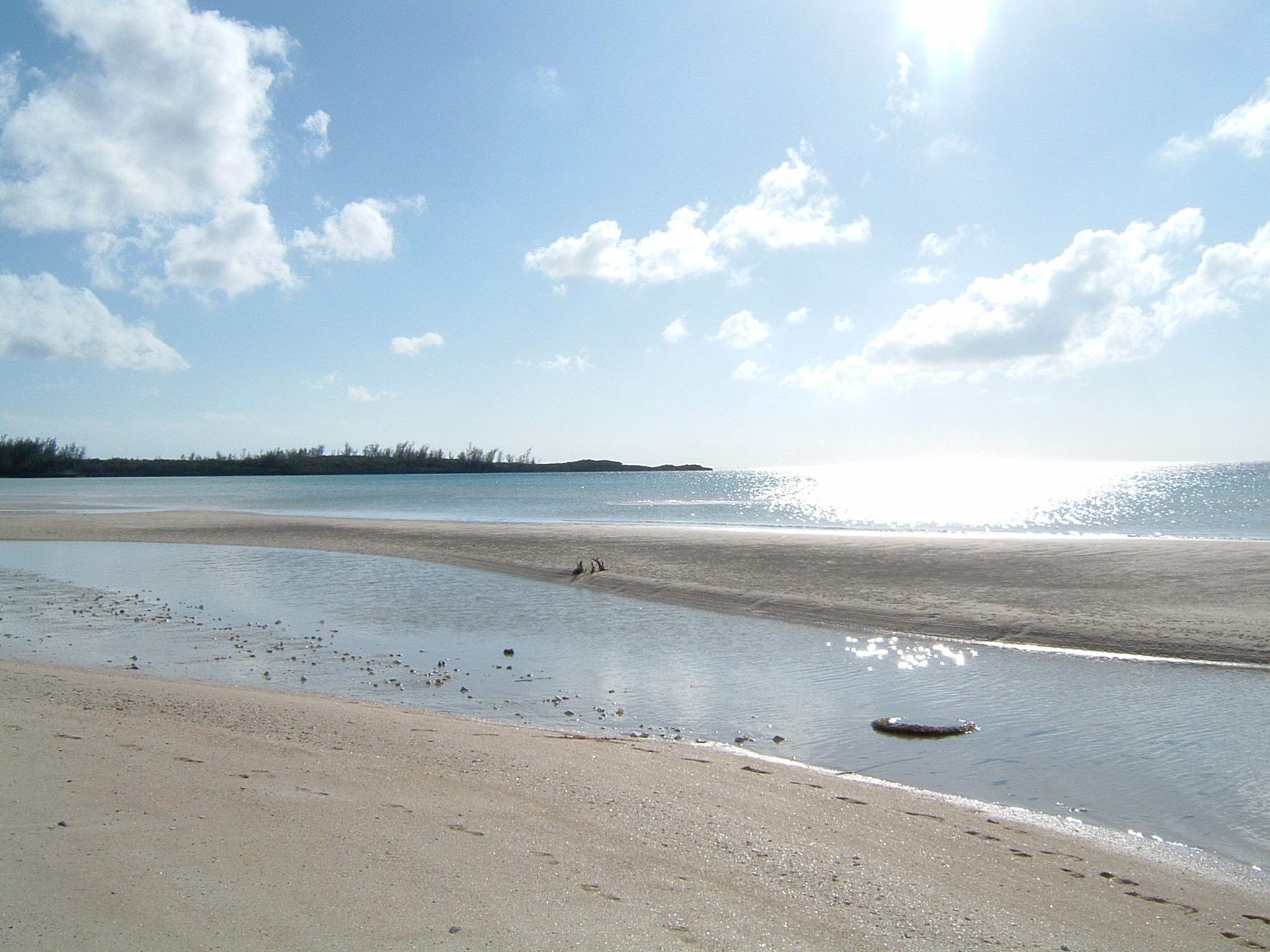 Alabaster bay (6).jpg