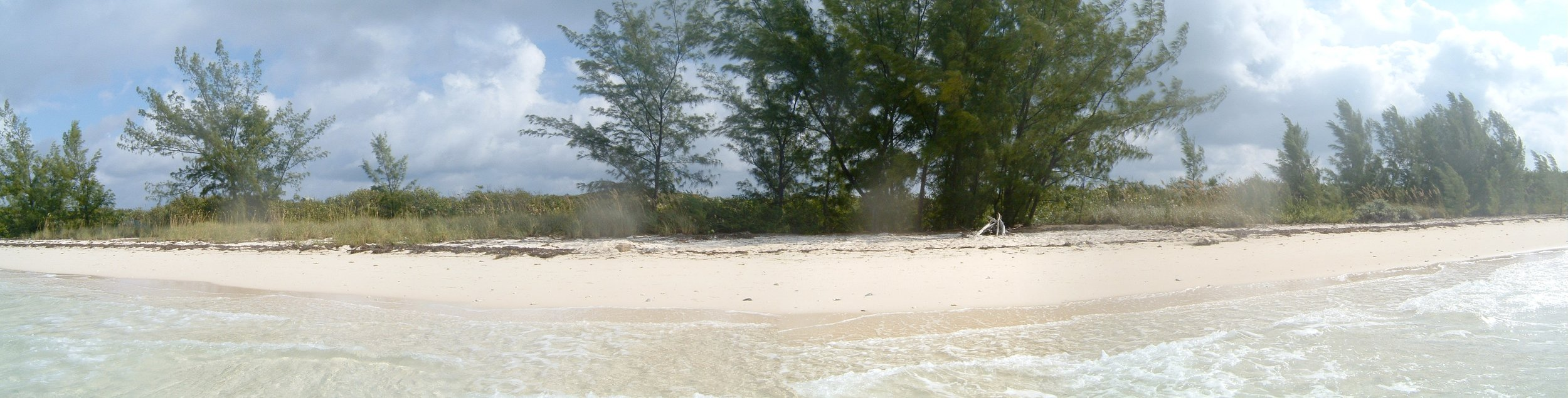 Mann Island South Beach 80oNE.jpg