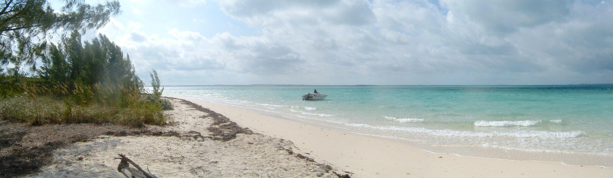 Mann Island South Beach 140o SE.jpg
