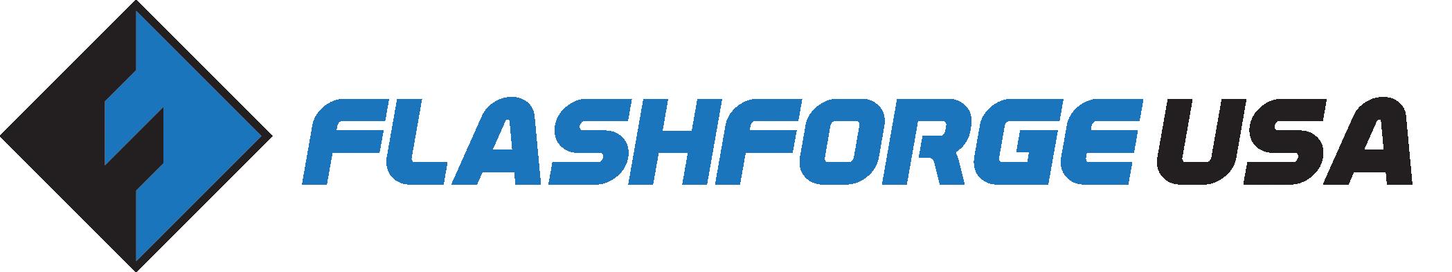 FLASHFORGE_logo_horizontal.png