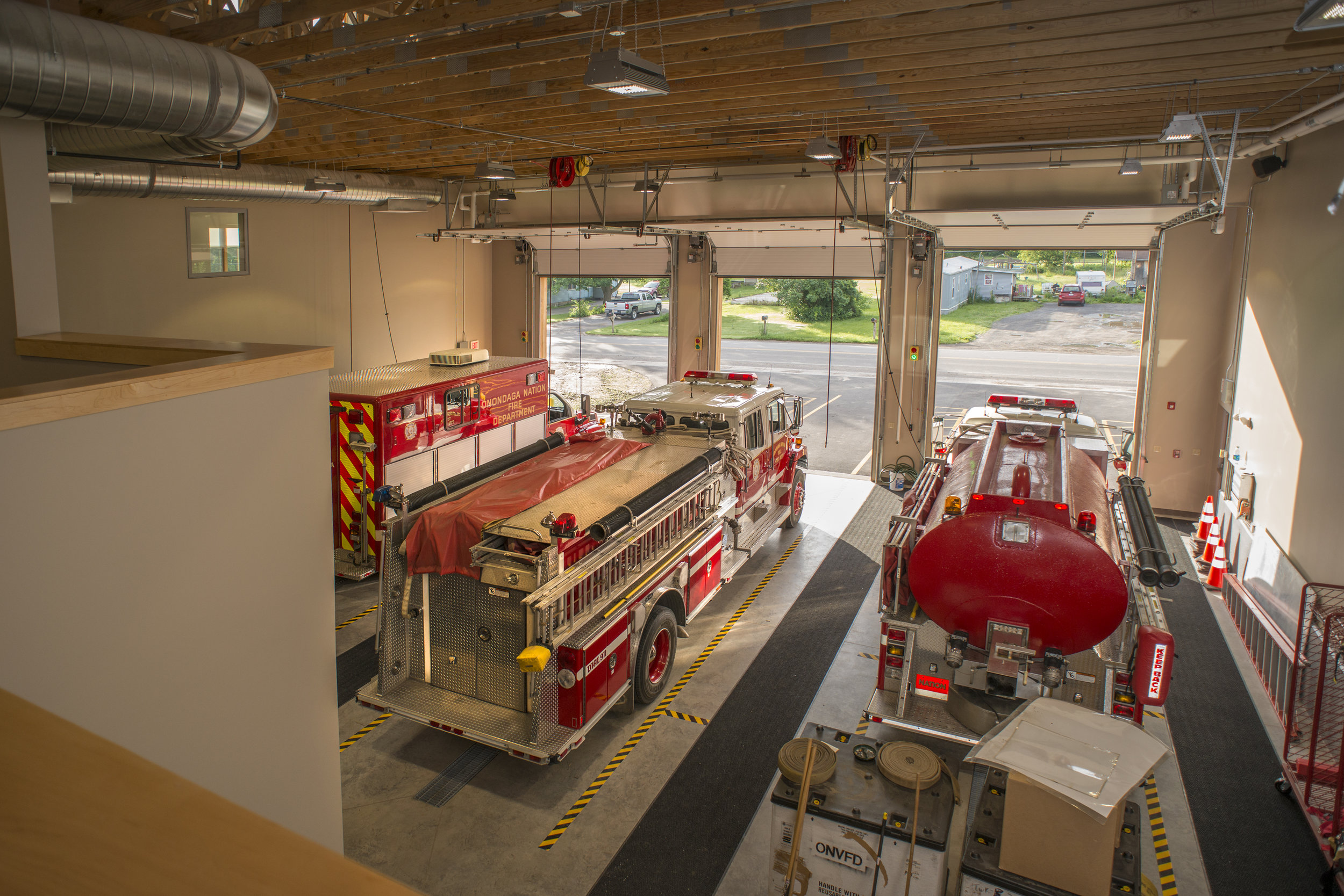 AshleyMcGraw_FireStation_04