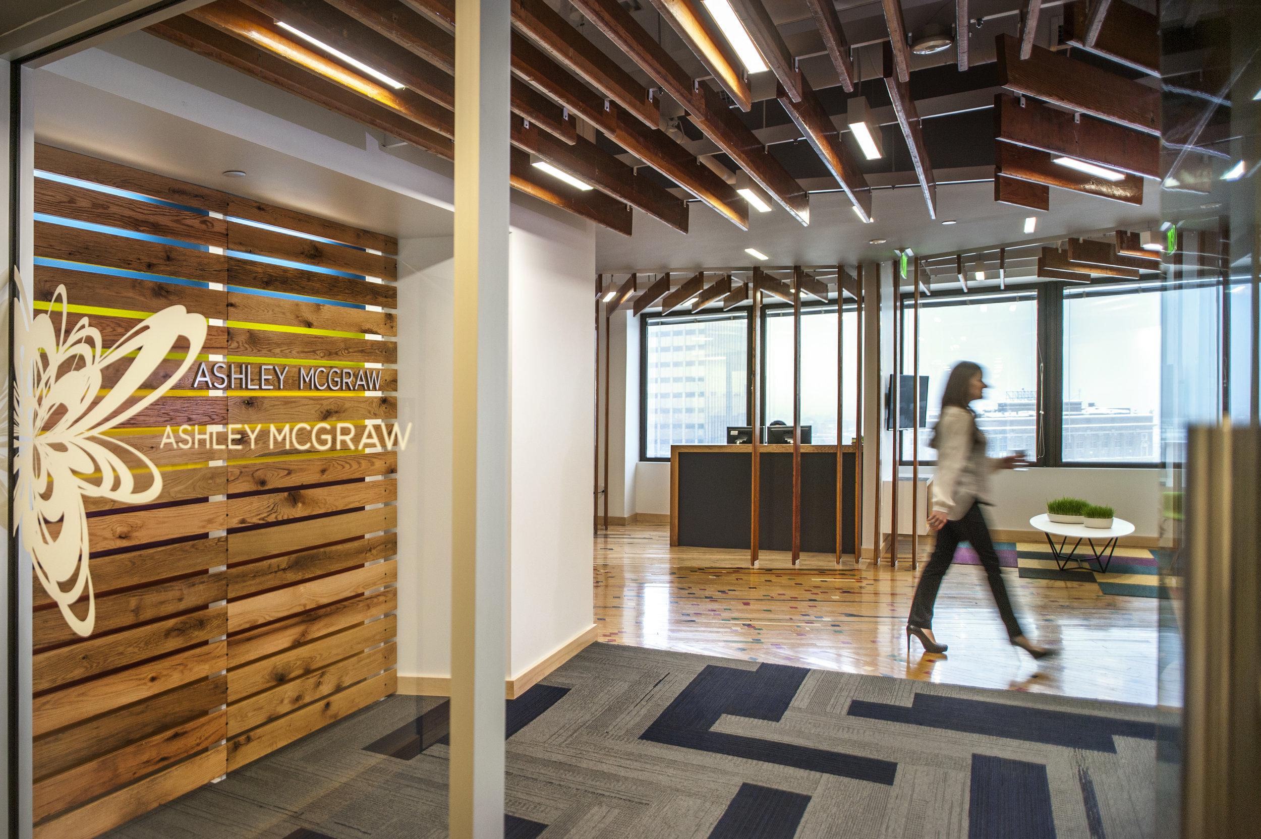 Ashley McGraw Office.jpg