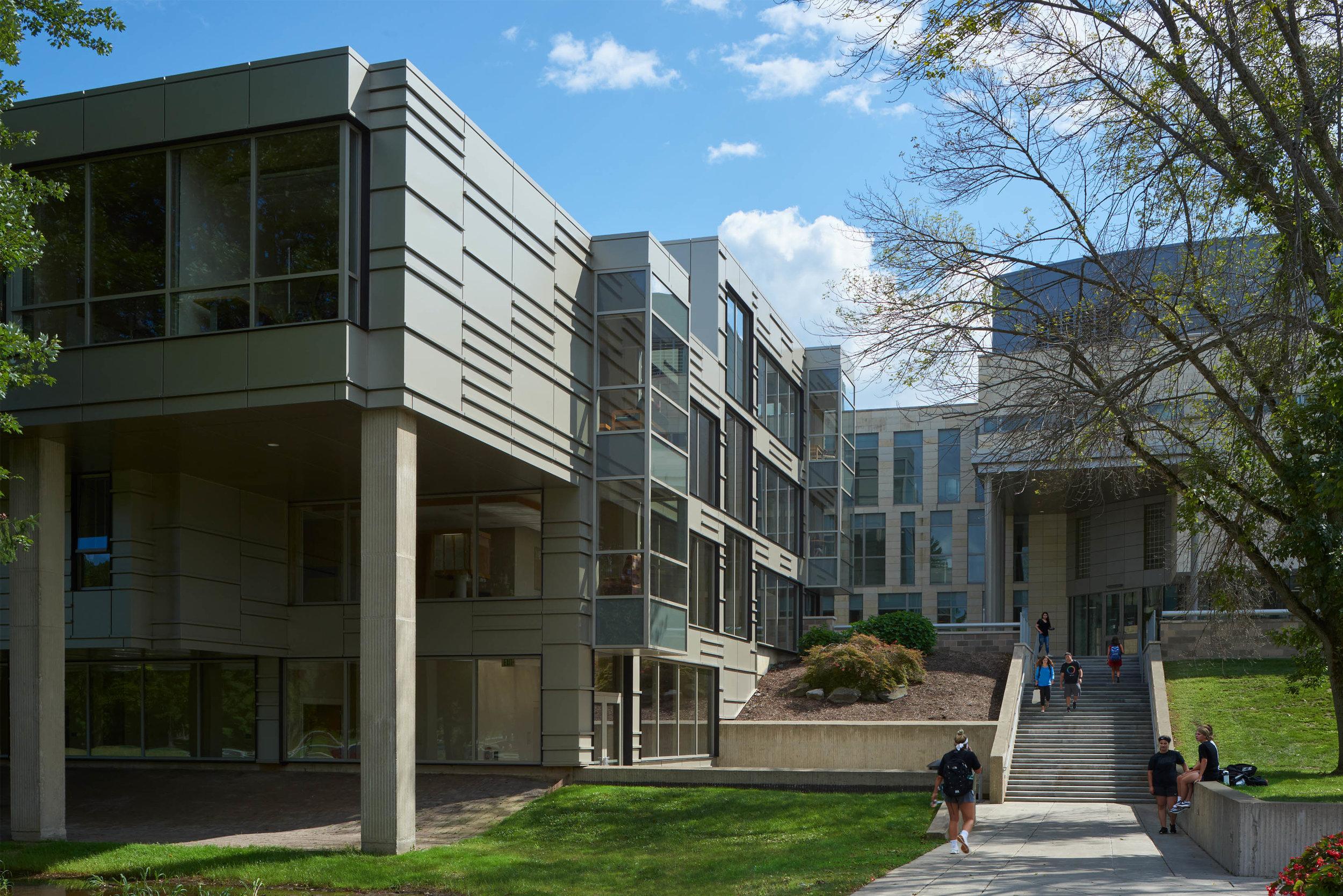 Binghamton Science IV Renovation.jpg