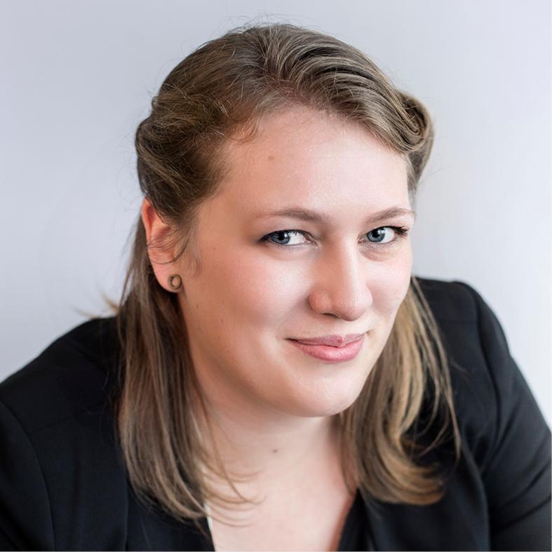 Sara Berg<strong>Architect</strong>