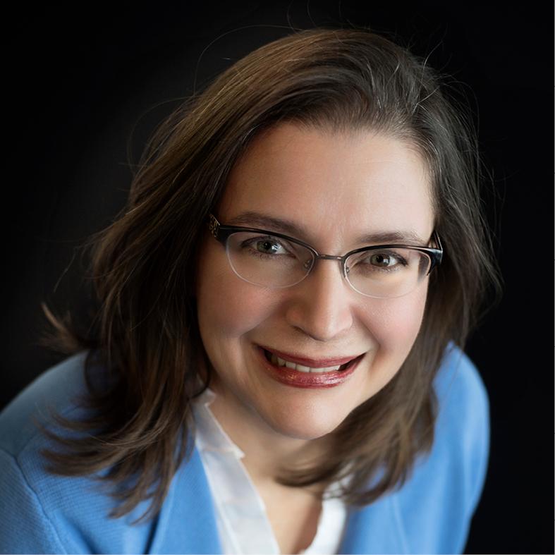 Jennifer Picciano<strong>Senior Architect</strong>