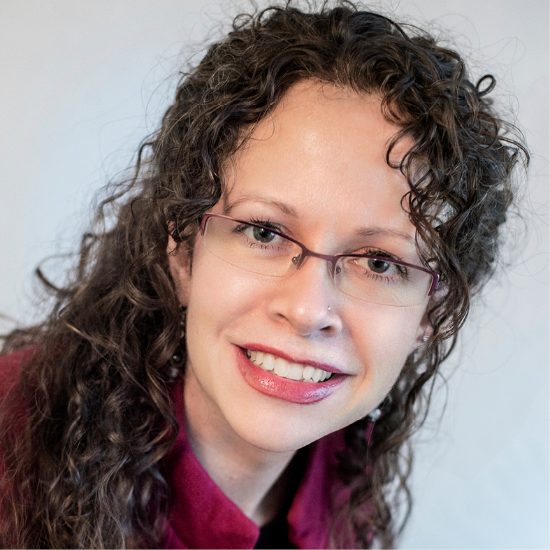 Krista Hannacker<strong>Associate Principal</strong>
