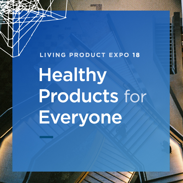 Living Product Expo 2018 - Angarano.jpg