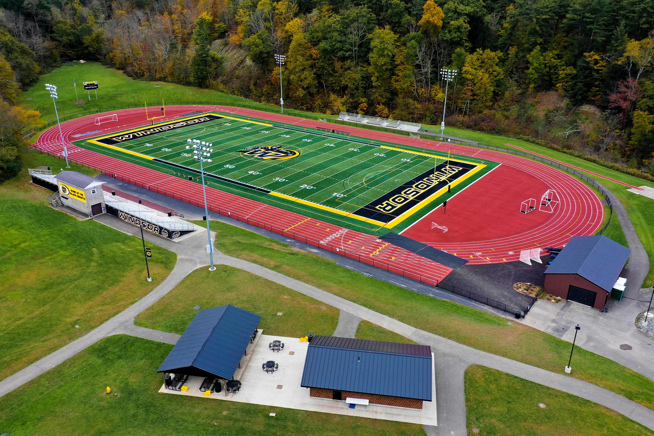 Windsor CSD Athletic Field1.jpg