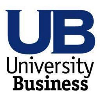 University Business.jpg