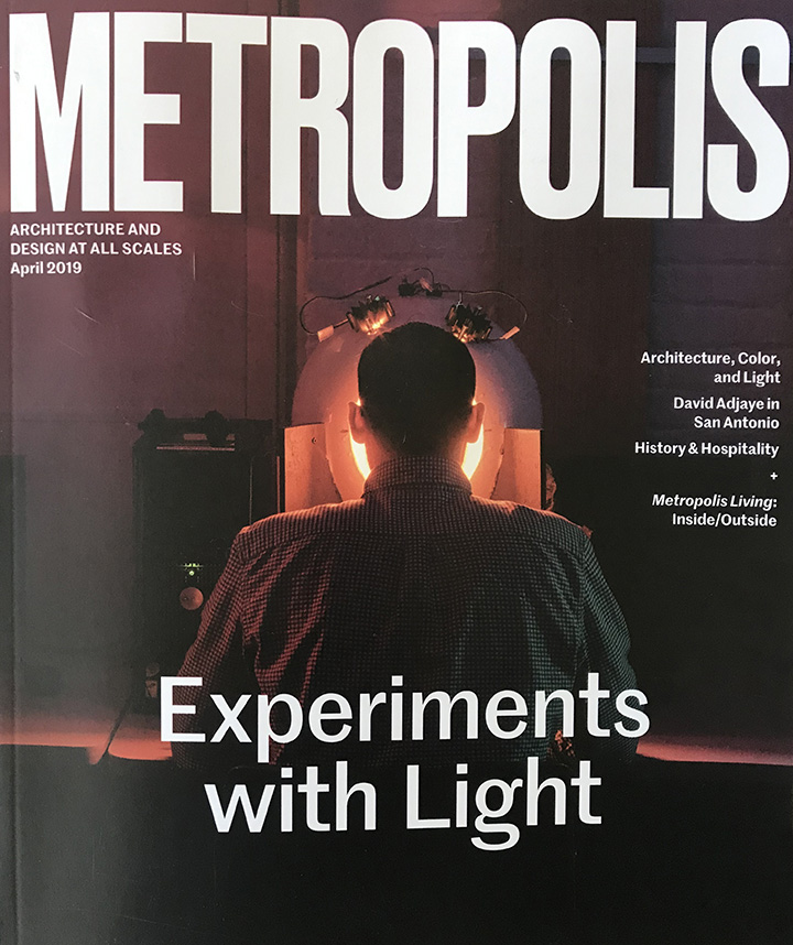 Metropolis - April 2019 - Ashley McGraw Architects.jpg