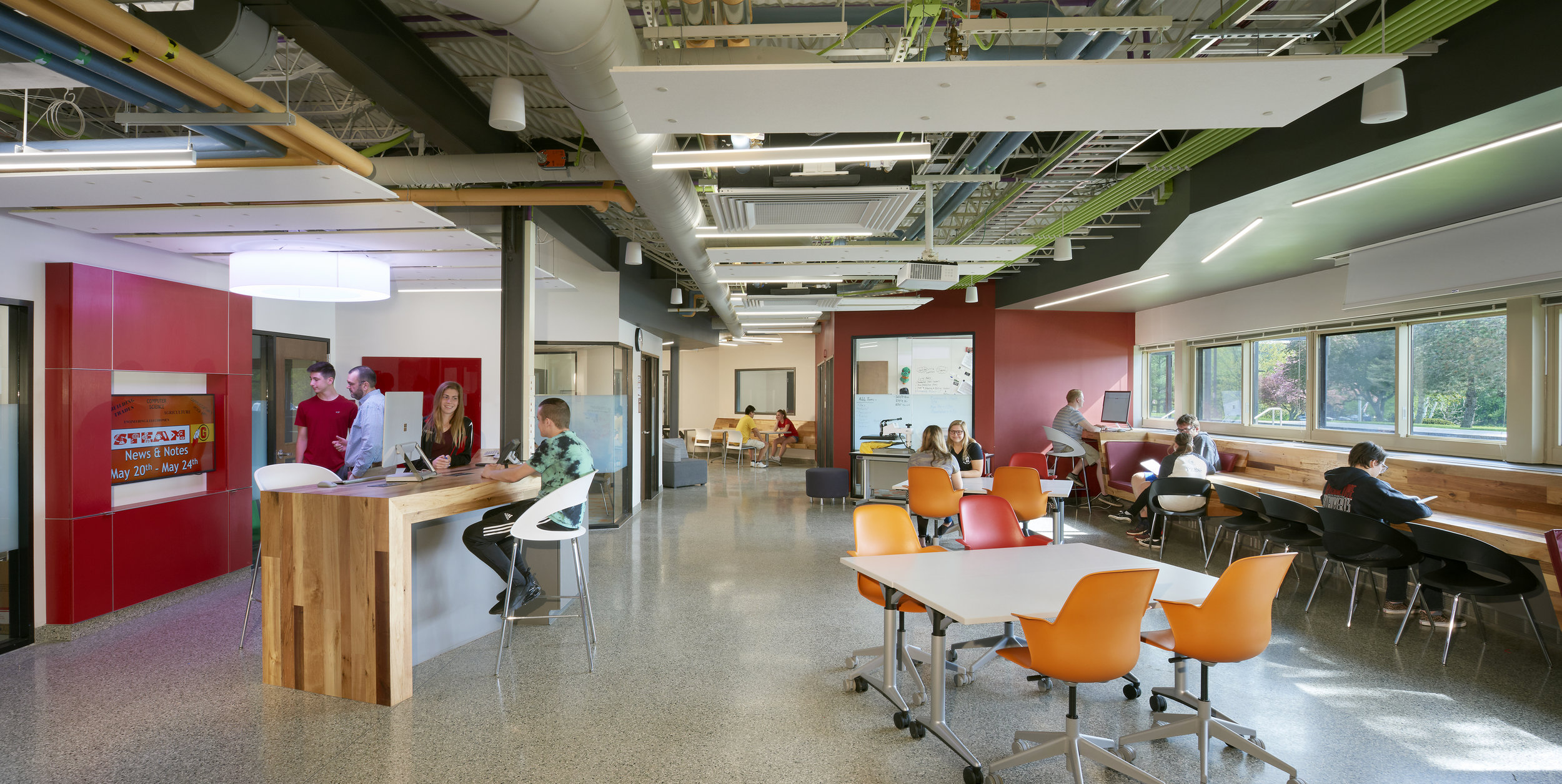 Ashley McGraw Architects_Groton CSD STEAM Learning Center.jpg