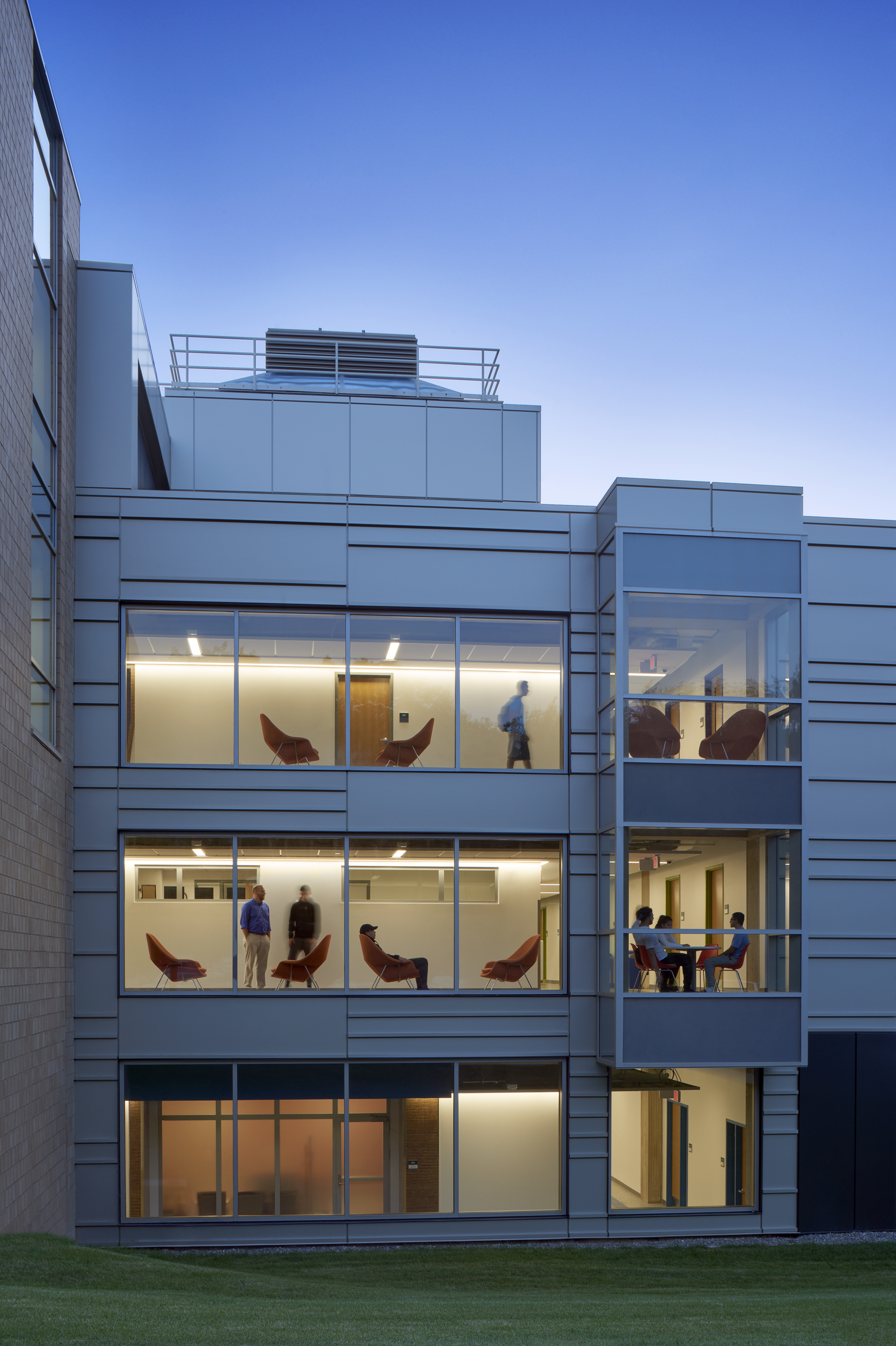 Binghamton Univ Science IV_5.jpg