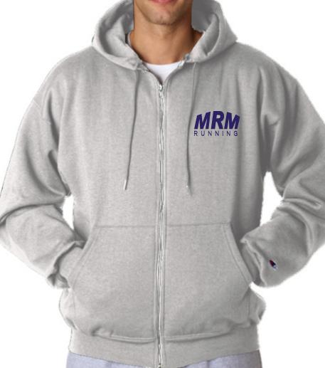 MRM_Zippered_hoodie.png