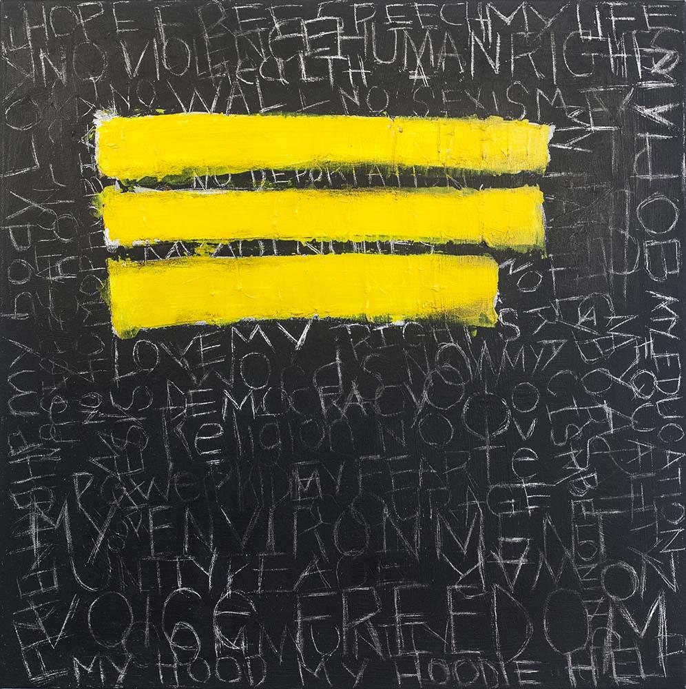 12. UNHOLY IV, 2017, acrylic on canvas, 24 x 24 inches.jpg