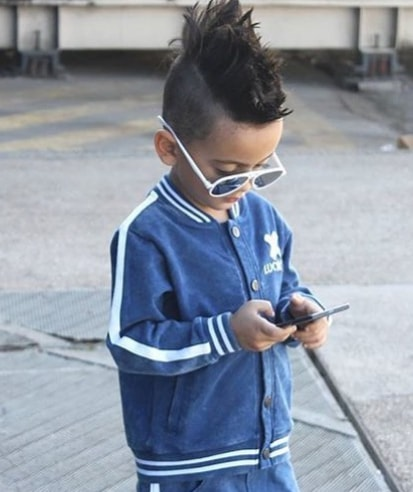 10-year-old-boy-haircuts-25.jpg
