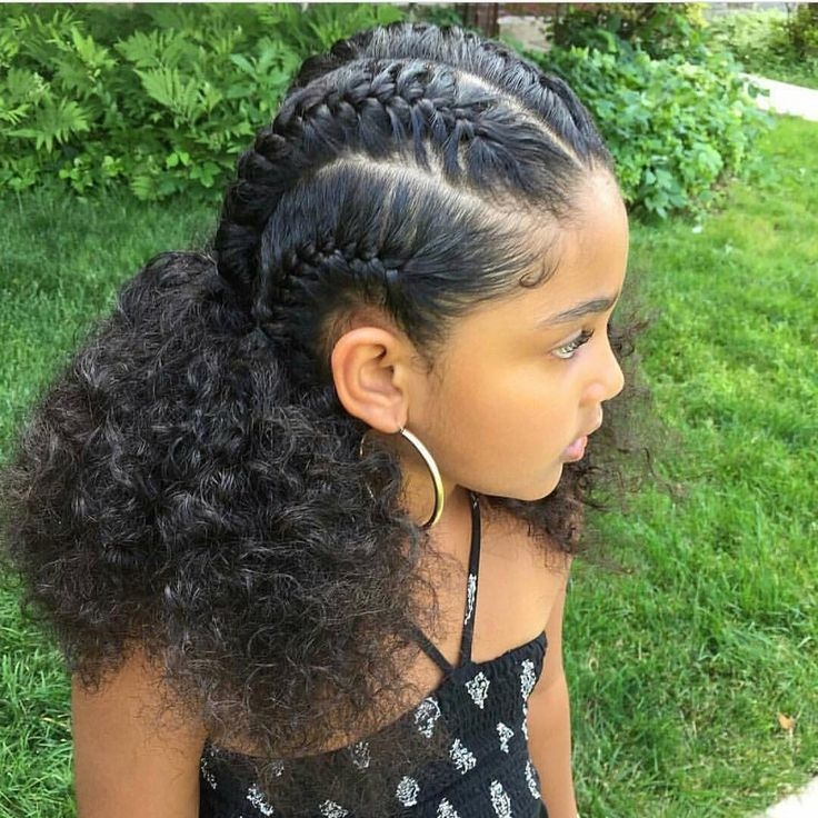 cute-hairstyles-for-black-teenage-girl-best-25-black-girls-black-teenage-hairstyles-2018.jpg
