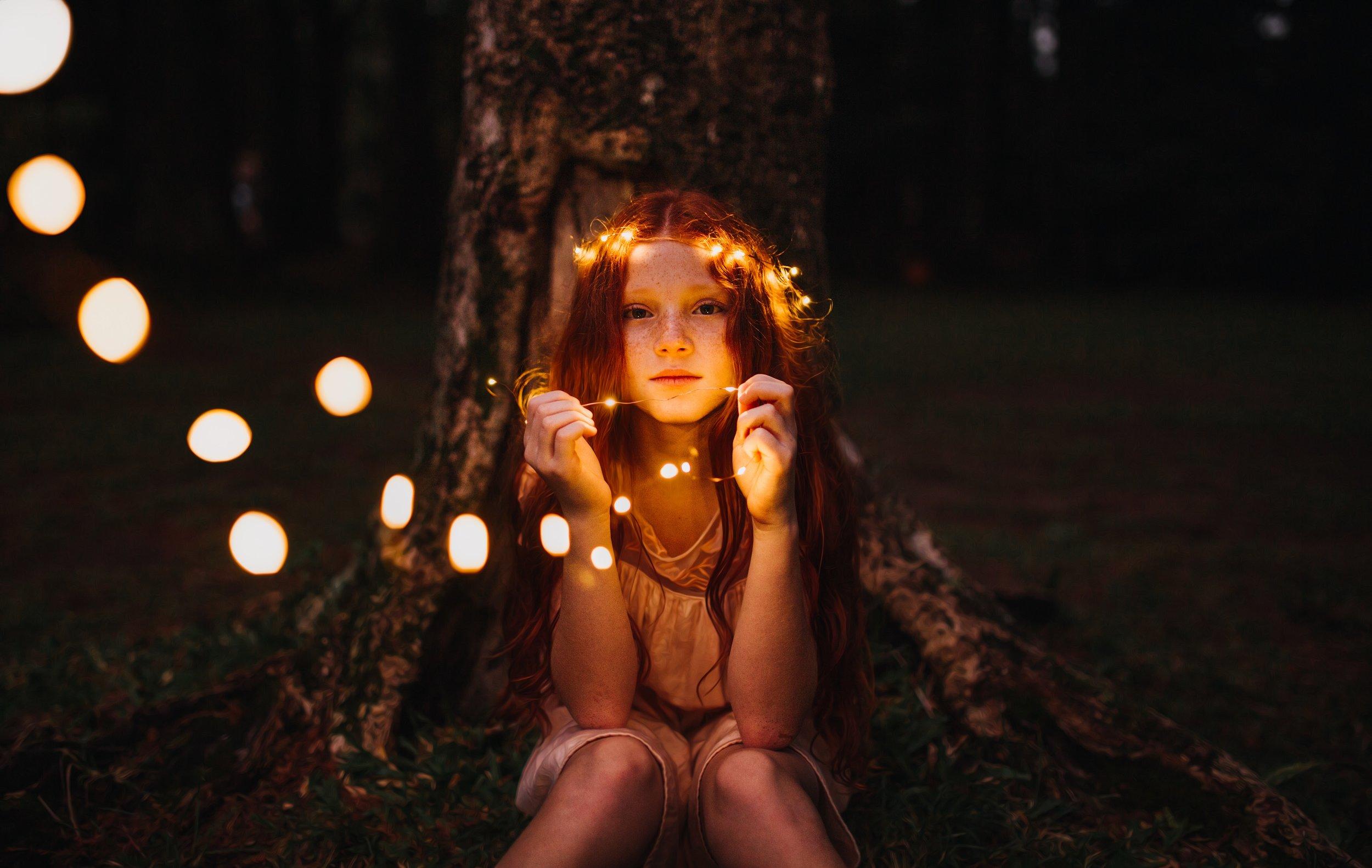 adorable-beautiful-blur-573298.jpg