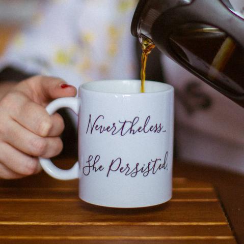 Mug | $15.95