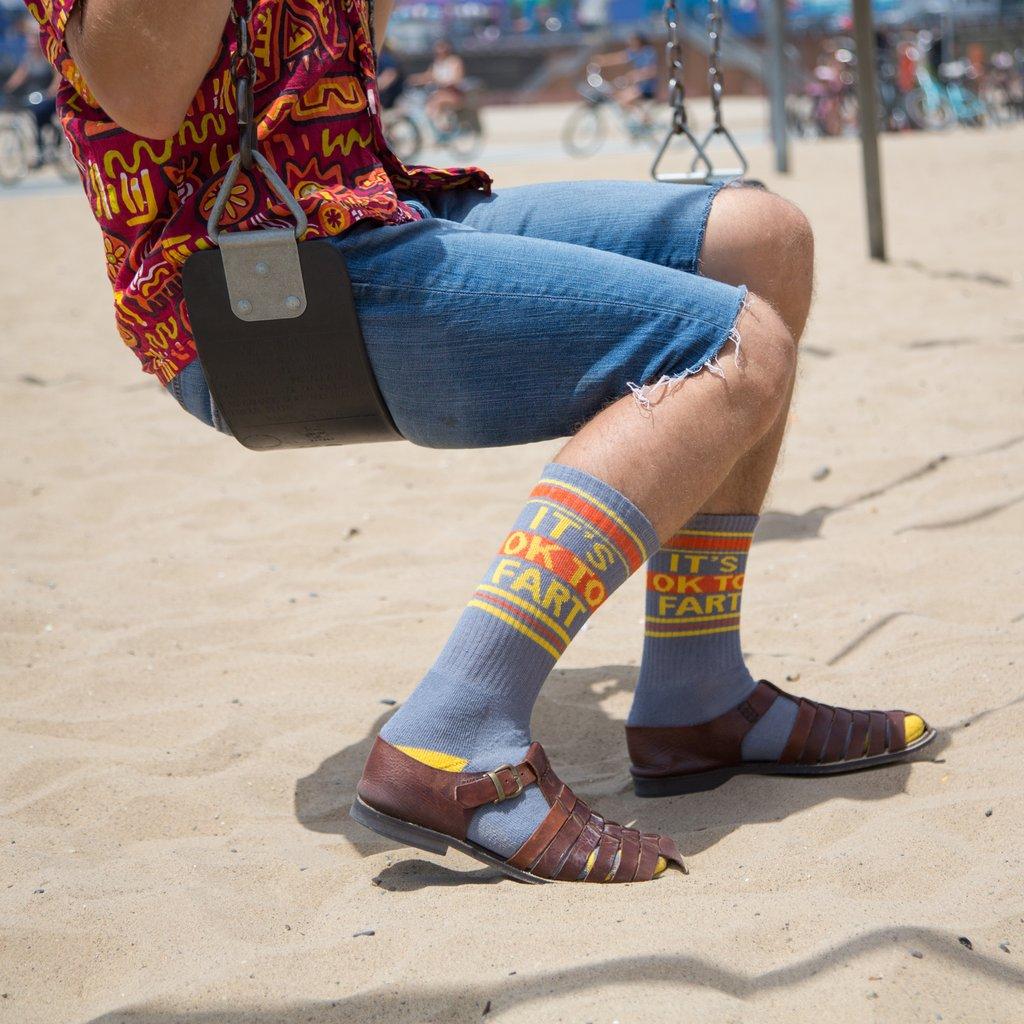kevin-beach-29_1024x1024.jpg