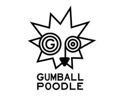 Gumball_Poodle_Logo_153d3e53-d02a-408f-993e-03d670c36a49_1024x1024.jpg