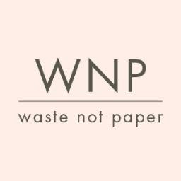WNP.jpg