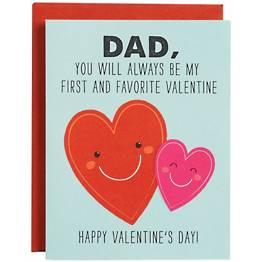 Dad V-Day.jpg